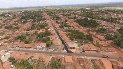 Vargem Grande Maranhão fonte: i.pinimg.com