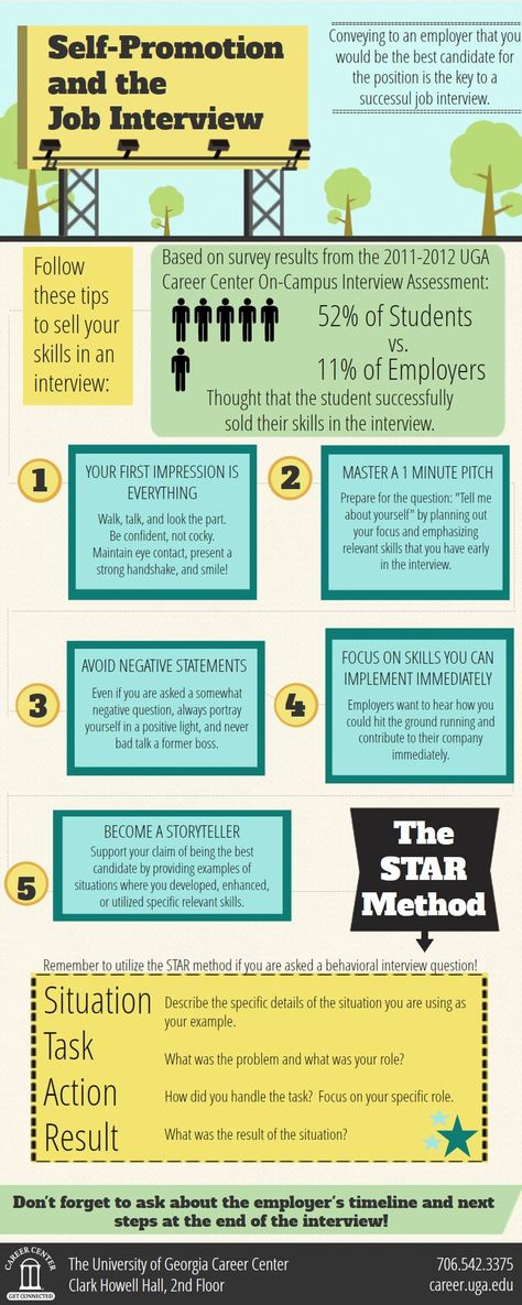 how to persuade an employer you are the best candidate for the job career care pinterest job interviews career advice and adulting - Why Are You The Best Candidate For This Position
