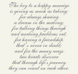 Friendship Wedding Poems Anniversary Poems Wedding Anniversary Poems Wedding Poems
