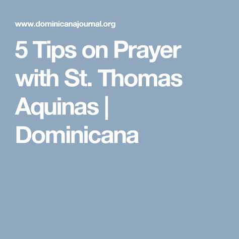 Top quotes by Thomas Aquinas-https://s-media-cache-ak0.pinimg.com/474x/b5/97/81/b59781a8dc685dd0d08dff4a32ca94b9.jpg
