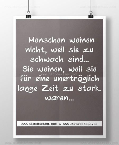 warum-menschen-weinen-spruch-lustige-facebook-sprche-nico-bartes-14105541304kn8g