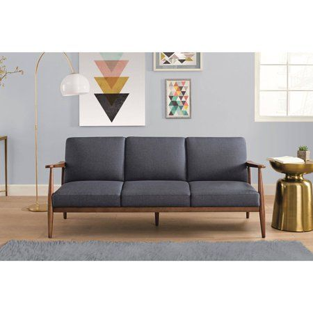 Mid Century Modern Daybed Casara Modern Executive Sofa Daybed