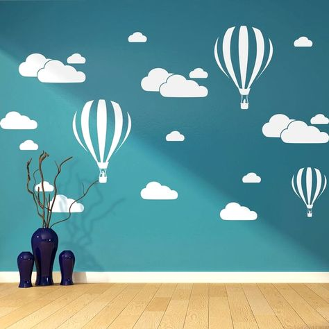 Wall Stickers Aldi Careers Apply Online Click Visit Above For More Options Wall Decals The Perfect Sti Kids Bedroom Art Cloud Wall Decal Kids Room Wall