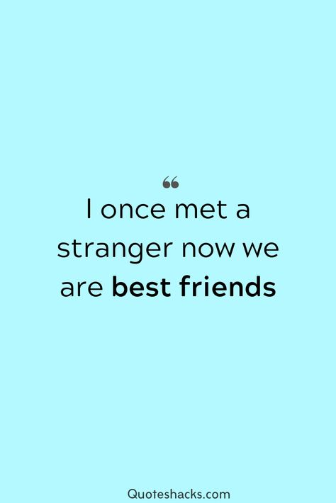 Best friends quotes and images. Share these quotes with your best friends and enjoy the friendship that you have. Best Friends Quotes And Images Quotes Hacks quoteshacks BE! ✨ Best friends quotes and image Bestfriend Quotes For Girls, Best Friend Captions, Best Friend Quotes For Guys, Besties Quotes, Girl Quotes, Bestfrnd Quotes, Friends Like Family Quotes, Best Friend Quotes Instagram, Best Friend Quotes Meaningful