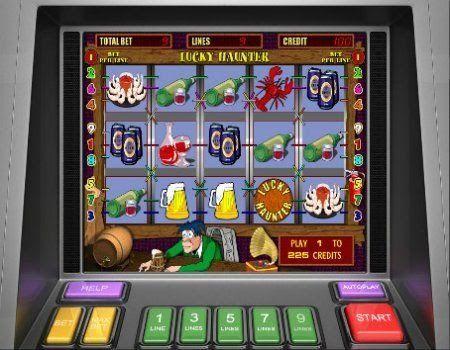 Играть онлайн в игровые автоматы карта на сайт играть