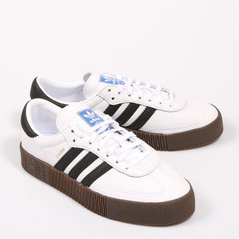 el precio se mantiene estable auténtica venta caliente estilo novedoso Falcon | Zapatillas, Zapato deportivo de mujer y Zapatillas mujer