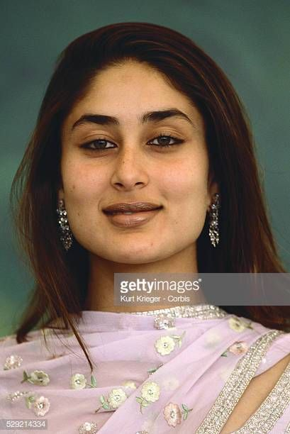 Kareena Kapoor Pictures And Photos Getty Images Kareena Kapoor Photos Indian Actresses Kareena Kapoor
