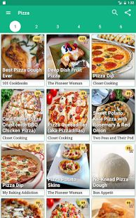 11 best all recipes free best foods images on pinterest tasty get free tasty recipes app learn in seconds to make tasty food recipes forumfinder Images