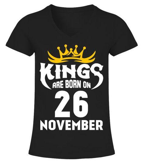 Awesome Shirts Funny Legends November 1993 Life Begins at 25