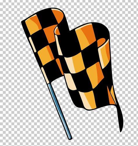 Racing Flags Png Cartoon Clip Art Download Encapsulated Postscript Flag Png Flag Racing