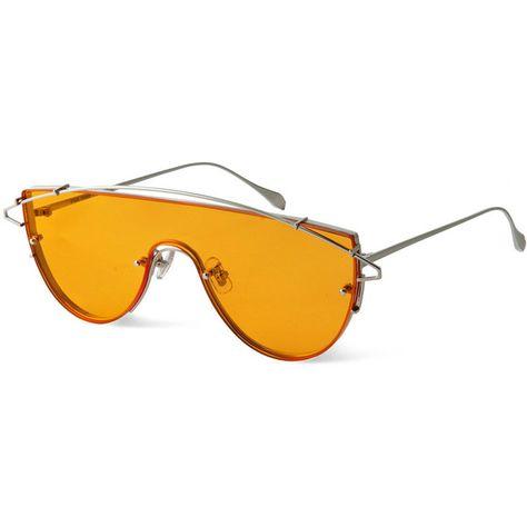 e124855d03e0 List of Pinterest gentle monster sunglasses glasses images   gentle ...