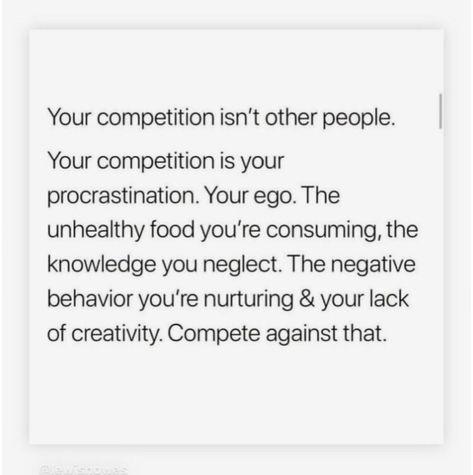 #inspiration #quotes #life #lifequotes #quoteoftheday #qotd #words #foodforthought #wisdom #love #lovequotes #followme #follow4follow #followforfollow #followback #like4like #like #likeforlike #relationship #repin #wordpress #inspirationalquotes #inspiration #motivation #motivationalquotes #lifelessons #amazing #beauty #beautiful #success #Godly #twinflame #soulmate #spiritual #meditation #yoga #woman #selflove