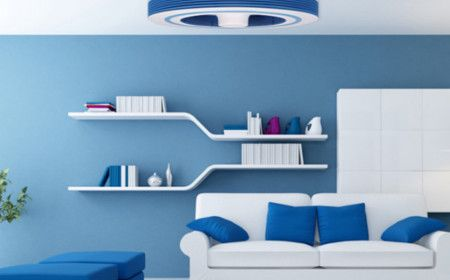 Decouvrir Le Ventilateur De Plafond Exhale Exhale Fans Europe Ventilateur Plafond Ventilateur Plafond