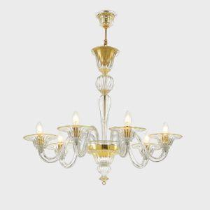 Era parecchio che avevo in mente di fare delle. Lampadari In Vetro Di Murano Classici Veneziani Sogni Di Cristallo Glass Chandelier Chandelier For Sale Murano Chandelier