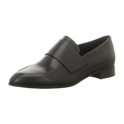 NEU: Vagabond Slipper Frances 4406 001 20 black in