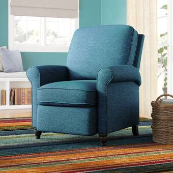 Groover Manual Recliner Reviews