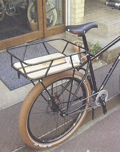 868 Best Rack Utility Images On Pinterest Cycling Touring And