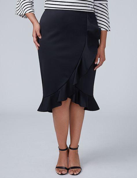 5e3b2e1ad Pin by Melanie Harris on CLOTHING ~ FOOTWEAR ~ ACCESSORIES