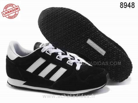 http://www.topadidas.com/adidas-chaussures-de-course-rtro-de-commmerciwings-noir-chaussures-trail-adidas-homme.html Only$65.00 ADIDAS CHAUSSURES DE COURSE RÉTRO DE COMMMERCIWINGS NOIR (CHAUSSURES TRAIL ADIDAS HOMME) Free Shipping!