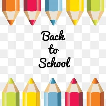 Colored Pencils With Back To School Back To School Colored Pencils Png And Vector With Transparent Background For Free Download Color Pencil Illustration Love Wallpaper Backgrounds Colored Pencils Color pencils hd wallpaper free download