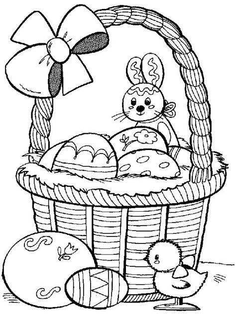 Анимации, открытка нарисованная на пасху