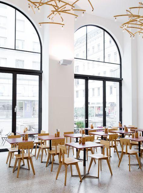 Daikan - Japanese Tapas & Ramen | Köln | Culinary Cologne ...