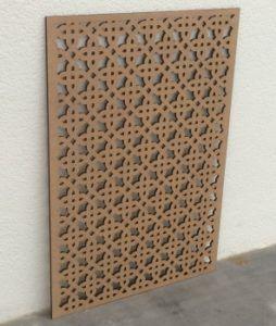Materialien Laserschneiden Und Lasergravieren Deckenverkleidung Laserschneiden Verkleidung