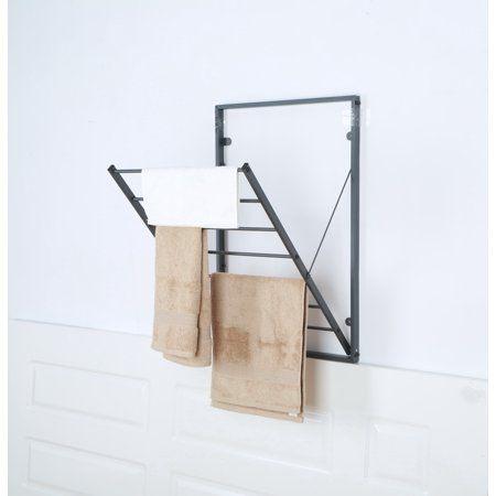 b5abb74c1152b6412afda292dce9de74 - Better Homes And Gardens Metal Folding Drying Rack