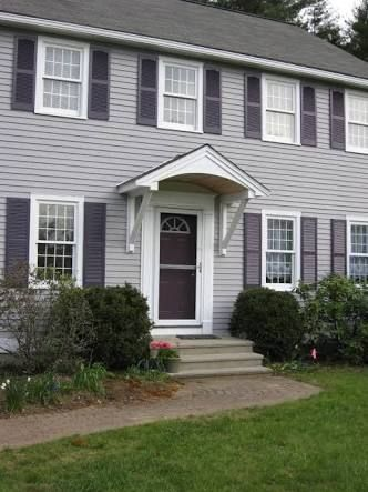 Image Result For Front Porch With Extended Cover Door Overhang House Front Door Front Door Overhang