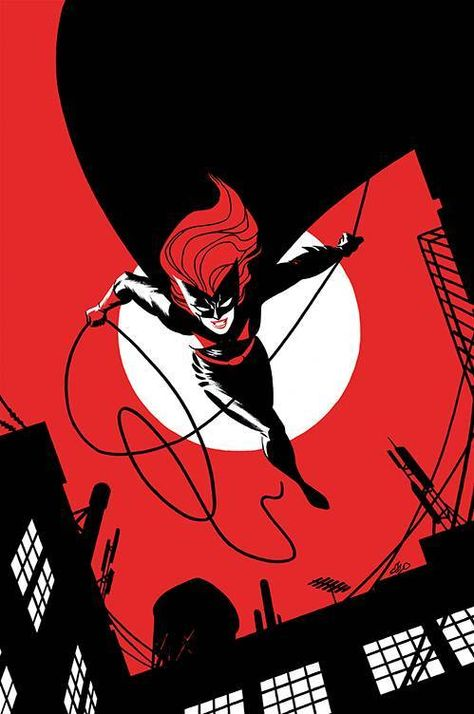 1 Tumblr Herois De Quadrinhos Batwoman Super Heroi