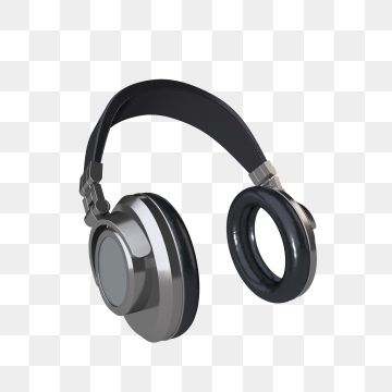 Headphones Music Festival Elements Commercial Material Headset Dj Clipart Musical Note Music Material Png Transparent Clipart Image And Psd File For Free Dow Music Headphones Music Clipart Headphones