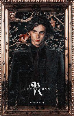 Harry Potter Puns, Harry Potter Fan Art, Regulus Black, Sirius Black, Hogwarts, Cover Wattpad, The Marauders, Lily Evans, New Gods
