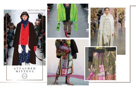 Women S Fashion Overnight Shipping Product
