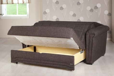 Fabulous Loveseat Sofa Bed Loveseat Sleeper Sofa Sale 2017 Sofa Machost Co Dining Chair Design Ideas Machostcouk