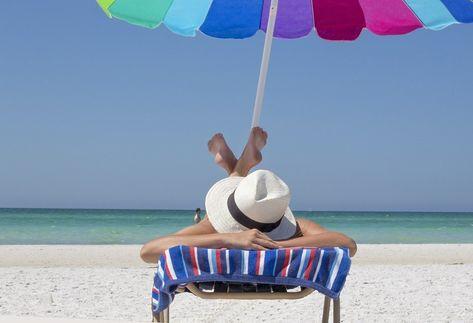 Sejour En Floride Une Destination Ideale Pour Les Amateurs De