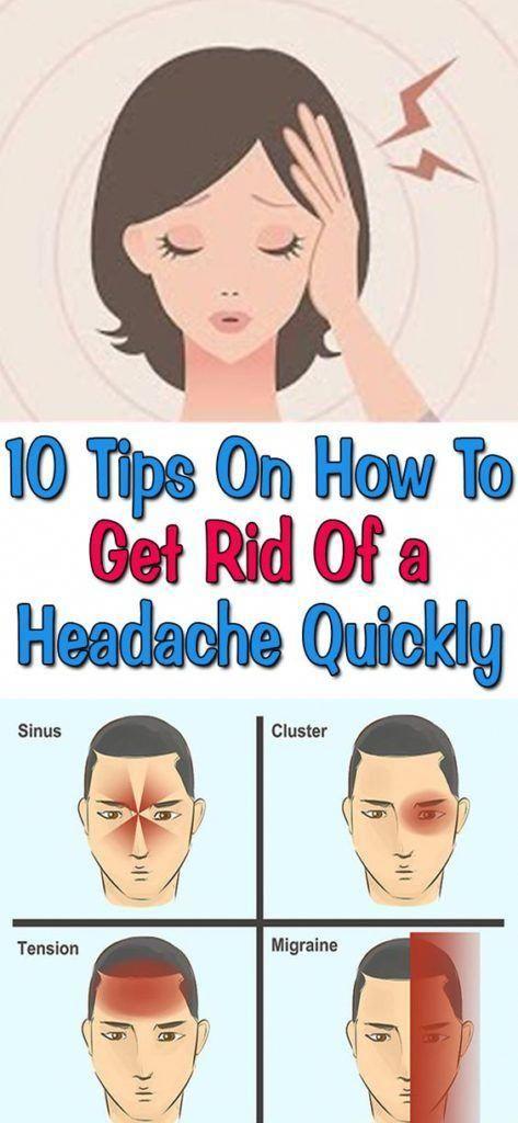 b5b15dcd6b52aa08f54dcf9f5910146c - How To Get Rid Of Headache Caused By Antibiotics