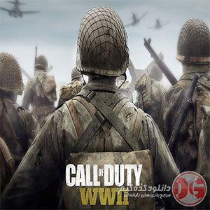 اضافه شدن حالت Ground War به بازی Call Of Duty Wwii Zocken Ps4 Videos