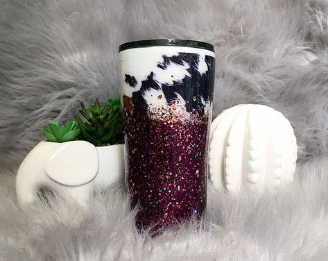 List of Pinterest glitter tumbler cups etsy pictures & Pinterest