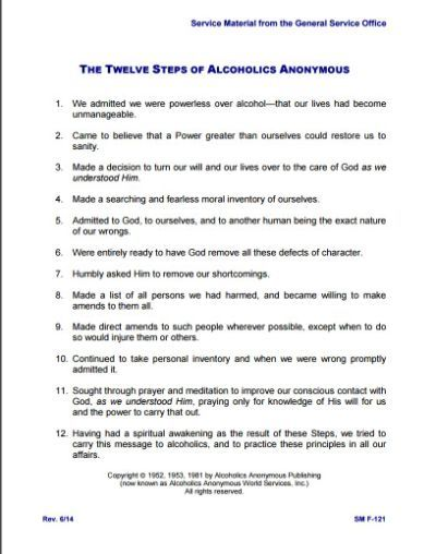 Step 6 Aa Worksheet Worksheets Super Teacher Worksheets Time Management Worksheet Worksheets