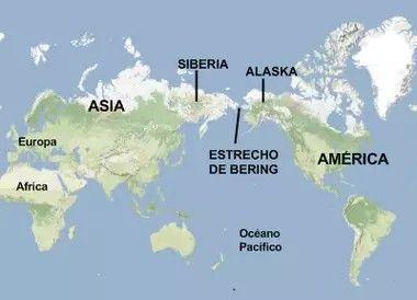 Las Mejores 11 Ideas De Continente Americano Mapa Continentes Mapas Mapa De America