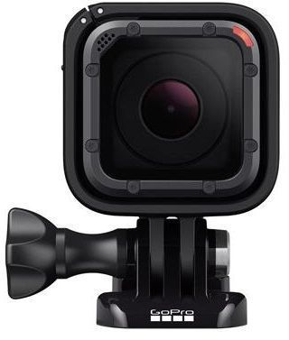 27 000 00 Regular Price 29 000 00 Original Gopro Hero 5 Session 4k Action Camera With Voice Control Rugged Wate Gopro Hero Session Action Camera Gopro
