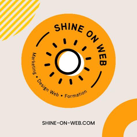 Shine on Web - le blog Webmarketing