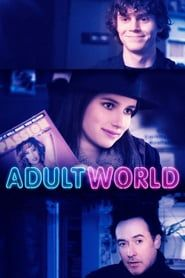 Speaking, adult download movie online