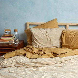 Best Places To Buy Hotel Quality Bedding That Won T Break The Bank