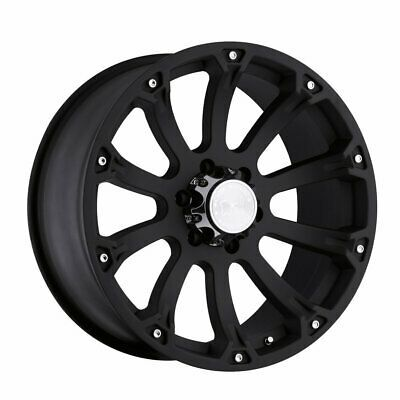 Advertisement Ebay 1 New 17x9 Black Rhino Sidewinder Black Wheel Rim 5x114 3 5 114 3 5x4 5 17 9 In 2020 Black Wheels Wheel Rims Black Rhino Wheels