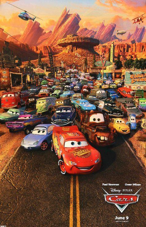 New Cars Movie Doc Hudson Ideas Disney Pixar Cars Pixar Cars Cars Movie