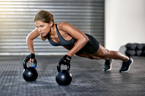 Sport and Fitness Courses