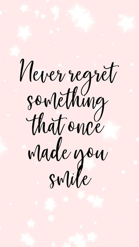 phone wall paper backgrounds Free Phone Wallpapers and Quotes, Feminine Phone Backgrounds amp; Big Brother Quotes, Brother Birthday Quotes, Little Boy Quotes, Daughter Quotes, Inspirational Phone Wallpaper, Wallpaper Quotes, Positive Quotes, Motivational Quotes, Inspirational Quotes