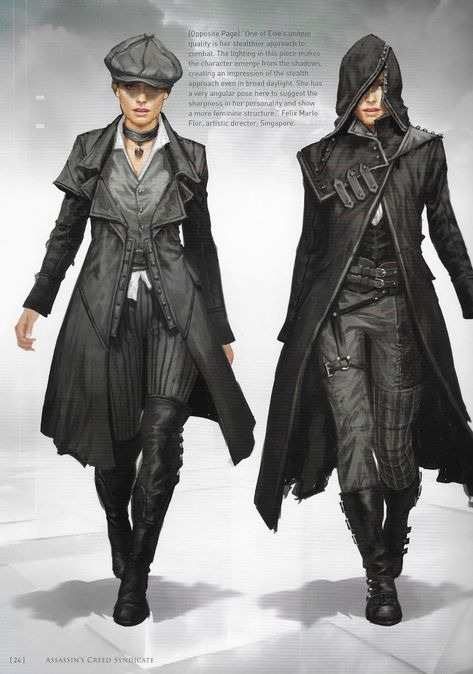 23 Ideas Games Tattoo Ideas Assassins Creed Assassins Creed Art Assassins Creed Costume Assassins Creed