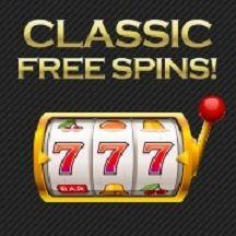 INTERTOPS CASINO CLASSIC NO DEPOSIT BONUS - 50 FREE SPINS